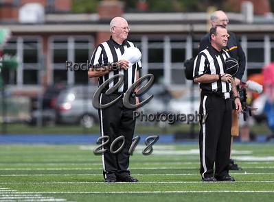 Referee, 0087