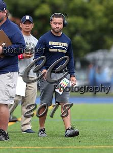 Coach, 0018