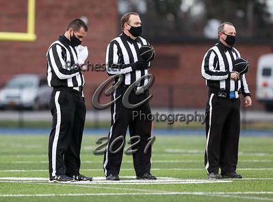 Referees, 0065
