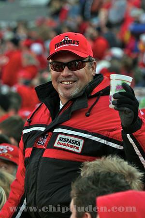 Sports_Bills vs Chiefs_IMG_8300