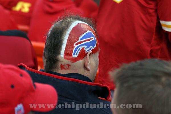 Sports_Bills vs Chiefs_IMG_8301