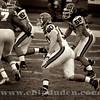Sports_Bills vs Chiefs_IMG_8227 - Version 2