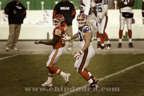 Sports_Bills vs Chiefs_IMG_8361 - Version 3