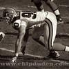 Sports_Bills vs Chiefs_IMG_8265 - Version 3