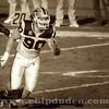 Sports_Bills vs Chiefs_IMG_8299 - Version 2