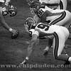 Sports_Bills vs Chiefs_IMG_8326 - Version 2