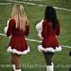 Sports_Bills vs Chiefs_IMG_8290