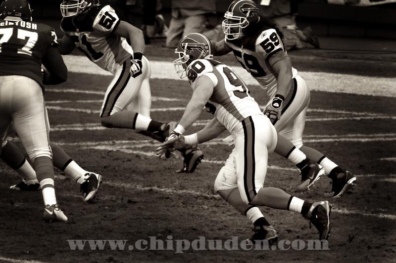 Sports_Bills vs Chiefs_IMG_8226 - Version 2