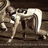 Sports_Bills vs Chiefs_IMG_8270 - Version 3