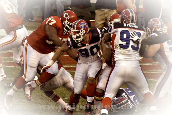 Sports_Bills vs Chiefs_IMG_8352 - Version 2