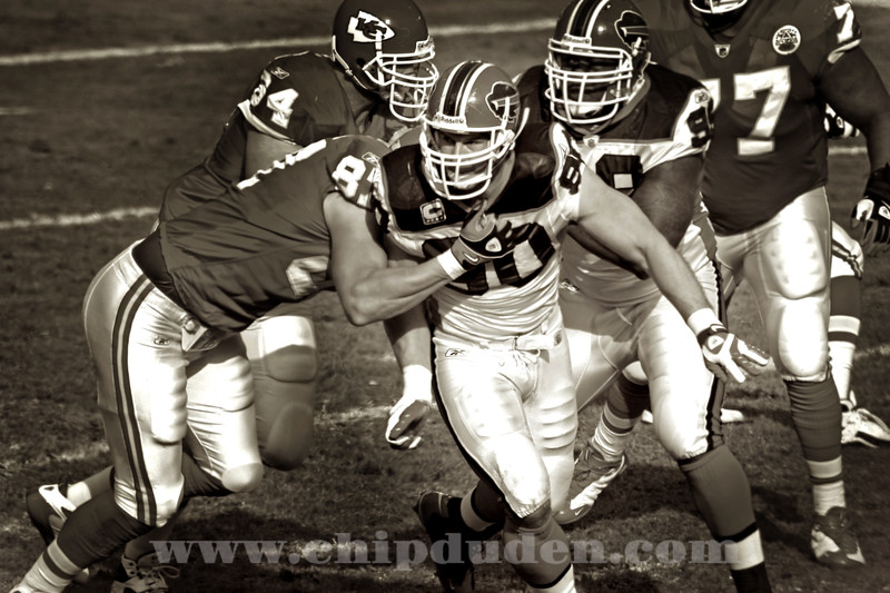 Sports_Bills vs Chiefs_IMG_8241 - Version 2