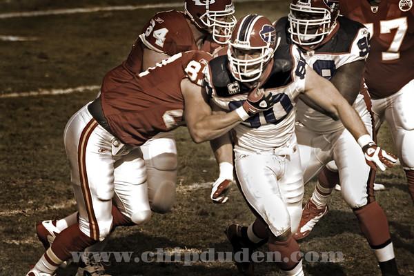 Sports_Bills vs Chiefs_IMG_8241 - Version 3