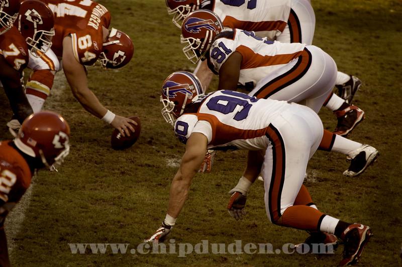 Sports_Bills vs Chiefs_IMG_8326 - Version 3