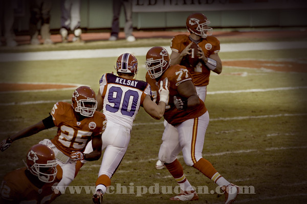 Sports_Bills vs Chiefs_IMG_8319 - Version 2