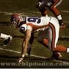 Sports_Bills vs Chiefs_IMG_8265 - Version 2