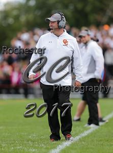 Coach, RCCP2161