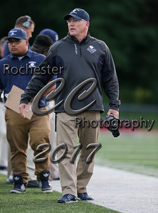 Coach, 0103