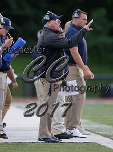 Coach, 0198