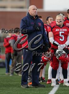 Coach, 2997