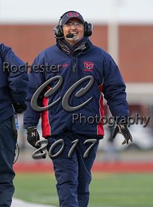 Coach, 2968