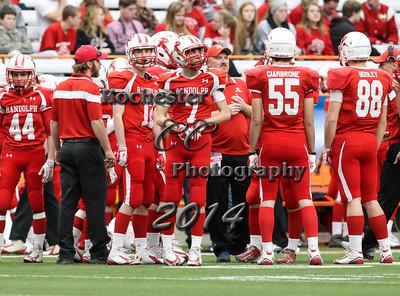 Coach, Derek Young, Tyler Stahley, RCCP1588