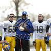 Coach, Chris Urban, James Purpura, Aaron Wahler, Manny Al-Hemyari, 2908