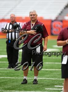 Coach, 0012