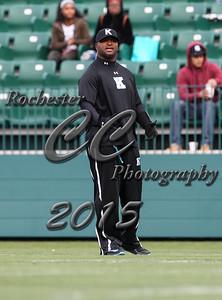 Coach, RCCP3686
