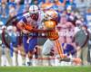 NCAA Football 2014:Kentucky vs Tennessee NOV 15