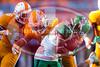 NCAA Football 2015: North Texas vs Tennessee NOV 14