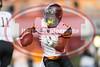 NCAA Football 2016: Appalachian State vs Tennessee SEP 01
