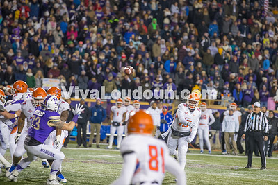 Football JMU (71 of 2135)