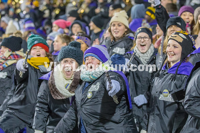 Football JMU (146 of 2135)