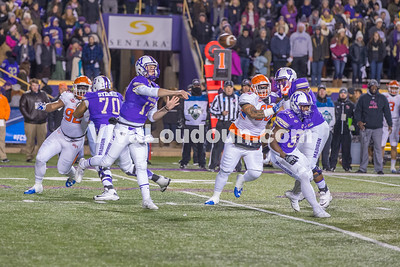 Football JMU (22 of 2135)