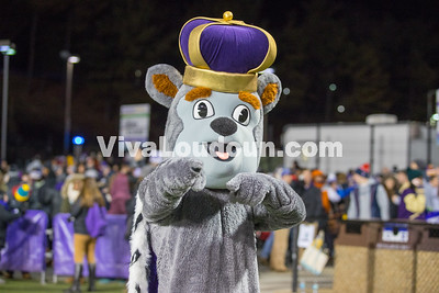 Football JMU (151 of 2135)