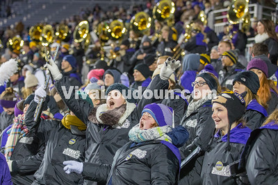 Football JMU (138 of 2135)