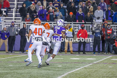 Football JMU (431 of 2135)