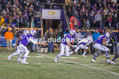 Football JMU (17 of 2135)
