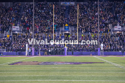 Football JMU (528 of 2135)