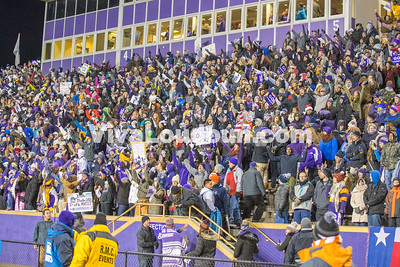 Football JMU (280 of 2135)