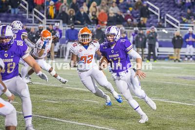Football JMU (161 of 2135)