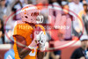NCAA Football 2016: Tennessee Tech vs Tennessee NOV 05