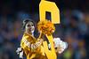 NCAA Football 2017: LSU vs Tennessee NOV 18