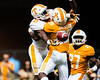 NCAA Football 2018: Tennessee Orange and White APR 21