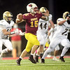 1011 con-cardinal mooney fb 7