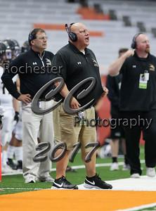 Coach, 1280