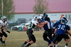 Cyclone Football 517