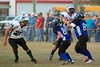 Cyclone Football 521