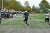 Cyclone Football 263