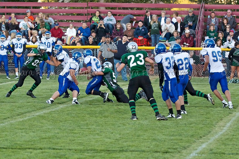 Cyclone Football 376